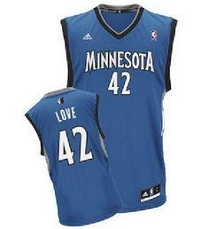 big sale b4f41 19461 Camiseta Del Barcelona, Adidas Camisetas, La Selección, Azul, Kevin Love,  Deportes