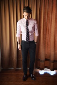 MenStyle1- Men's Style Blog - Ties. Online Men's Clothes FOLLOW for more...