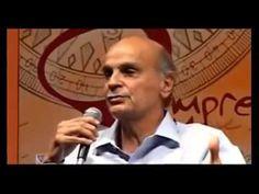 Drauzio Varella - O direito de ser ateu