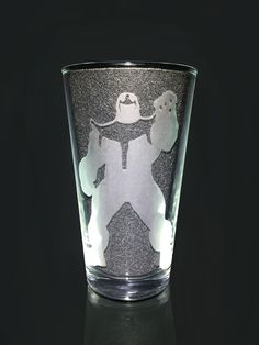 Thanos The Mad Titan, Avengers: Endgame, Marvel Cinematic Universe Etched Glass, Unique Custom Gift Valentines Gifts For Boyfriend, Valentines Diy, Presents For Him, Gifts For Him, Girlfriend Birthday, Gifts For Brother, Gift Quotes, Marvel Cinematic Universe, Pint Glass