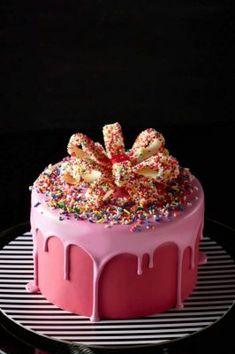 SIGNATURE – Ms B's CAKERY Typing Master, Pacific Place, Cake Name, Block B, Sugar Art, Happy Anniversary, Cherry Blossom, Ms, Desserts