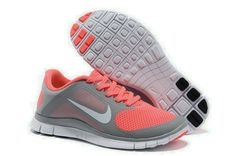 Nike free,Women running shoes,roshe $20 for gift,now.get it immediately.