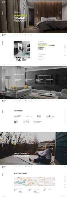 Best Web Design Inter Interior Architecture images on Designspiration Best Picture For Web Design and development For Your Taste You are looking for something, and it is going to tell you exactly what Design Basics, Web Design Tips, Best Web Design, Creative Design, Creative Ideas, Architecture Images, Interior Architecture, Web Layout, Layout Design