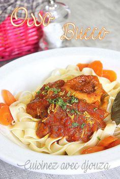 Osso-bucco-recette-italienne