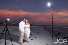 Google Image Result for http://jasoncollinphotography.com/storage/beach-wedding-strobist-2-strobe-setup-don-cesar.jpg%3F__SQUARESPACE_CACHEVERSION%3D1294884069629