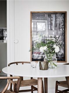 Interiorismo escandinavo, lo más de lo más chicanddeco