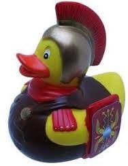 Картинки по запросу rubber duck knight