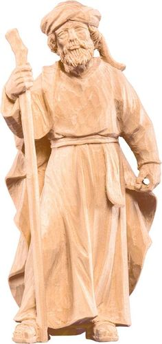 Christmas Nativity, Woodcarving, Wood Crafts, Joseph, Oriental, Diy, Stone Sculpture, Holiday Crafts, Stones