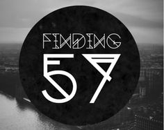 Finding 57