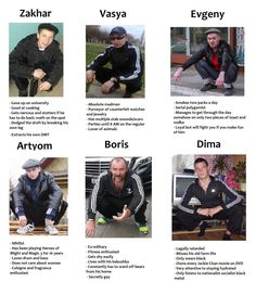 37 Best Slavic Squatting Images Russian Memes Slav Squat Slavic