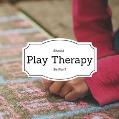 Play Therapy Interventions for ADHD Therapy Games, Play Therapy, Therapy Ideas, Anger Management, Adolescence, Adhd, Trauma, Counseling, How To Find Out