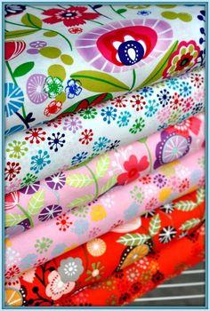 Alexander Henry Fabrics