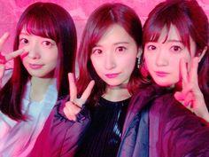 omiansary27: http://blog.nogizaka46.com/ ... | 日々是遊楽也