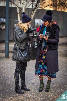 london-fashion-week-street-style-vitor-fernandes-modices-5594