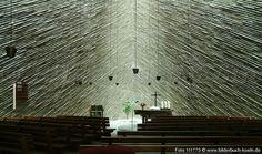 auferstehungskirche Köln Buchforst
