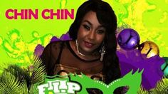 New Music: Shauna Chin  My Life (Come Out My Biz) [Explicit]