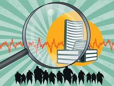 Top ten midcap stocks that investors can look at now - The Economic Times