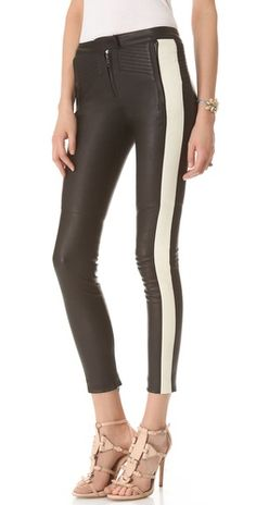 e80cd27b68150 24 mejores imágenes de Pantalones   Shorts