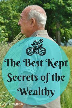 The Best Kept Secret of Early Retirees, the Wealthy, and Happy People - Finance tips, saving money, budgeting planner Early Retirement, Retirement Planning, Retirement Funny, Retirement Advice, Savings Plan, Savings Challenge, Financial Tips, Financial Assistance, Financial Literacy