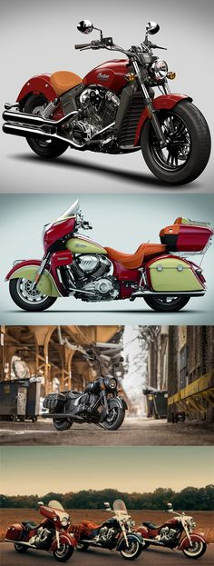 The United States based cruiser manufacturer has launched its two newly joined members; Indian Roadmaster and Indian #ChiefDarkHorse. At the time of launching these new products, the officials from the Indian Motorcycles have informed that they are working to launch a local assembly for its luxury cruiser motorcycles. #motorcycle