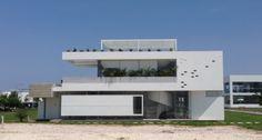 Las Arenas Beach House
