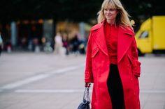 Jeanette Friis Madsen | Stockholm via Le 21ème