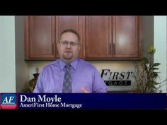 Down Payment USDA Rural Development: 60 Second Mortgage Tip