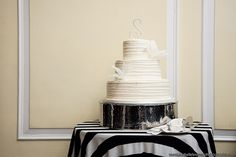 Maryland #Wedding in Oxon Hill, via Flickr