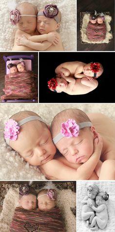 i <3 twins