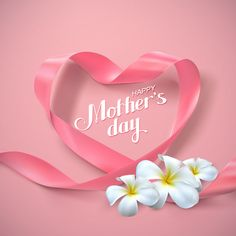 Happy mothers day vector image on VectorStock Happy Mothers Day Sister, Happy Mothers Day Images, Mothers Day Pictures, Happy Mother Day Quotes, Mother Day Wishes, Spiritual Birthday Wishes, Happy Birthday Wishes Cards, Happy Wishes, Happy Biryhday