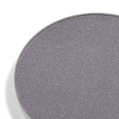 Chantecaille Shine Eye Shade - Mica (lavender blue slate)