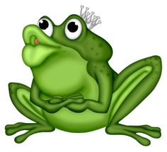 1000+ images about Frogs on Pinterest | Cute frogs, The ...