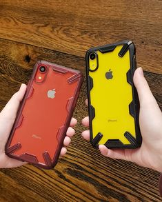 iPhone 10 r wallet iPhone Xr Leather Flex Wallet Phone Case crossbody iphone Xr case handcrafted iphone Xr wallet iPhone ten r case