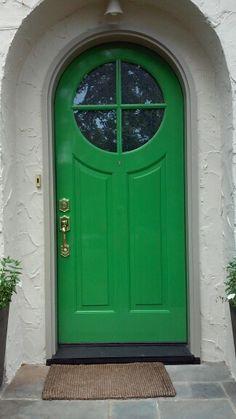 1000 Images About Bachelorette S Emerald Green Velvet