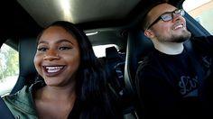WE HAVE GOOD NEWS! #bwwmcouple #youtubecouple #youtbechannel #youtube #lifeofjandt #drone #goodnews  #interracialdating #interracialcouples #blackwomendatingwhitemen #interracialdatingsite #interracialmarriage #mixedrelationship #interracialrelationship #interracialcouple #blackwhitedating #BWWM #love #relationship #relationshipgoals #cute #beautiful #swirl #swirllove #swirlnation #interracial #interraciallove
