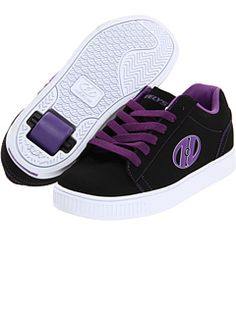 Straight Up (Toddler/Youth/Adult) by Heelys