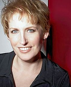 The woman behind the singing voice of Anastasia, Belle in Disney's Beauty and the Beast, The Swan Princess and Jasmine in Aladdin will lead a workshop at Johnstown-Monroe High School on Thursday, Oct. 9.
