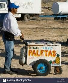 Ice Cream Cart For Sale >> 27 Best Paletas Carts Images In 2017 Cart Ice Cream Cart Mexican
