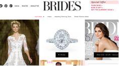 Wedding Blogs 100 - Home