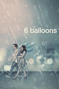 6 Balon - 6 Balloons Tek Part Türkçe Dublaj E Online, Cinema Online, Hd Movies Online, Streaming Vf, Streaming Movies, Balloon Movie, Movie Showtimes, The Image Movie, I Love Cinema