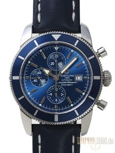 Breitling Superocean Heritage Chronograph 46 A1332016.C758.102X.A20D.1