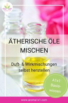 Delicious Weihrauch ätherisches Öl Natürliches Aromatherapie-Öl Für Die Haut Haarpflege Beauty & Gesundheit