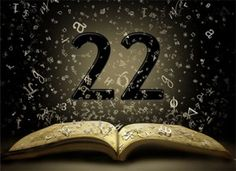 Numerology Number 11, Numerology Chart, Astrology Numerology, Master Number 11, The Number 11, Lucky Number, What Is Birthday, Angel Number Meanings, Angel Numbers