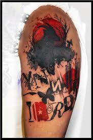 black splash tattoo - Google-søk