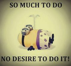 Top 40 Minion Jokes #humor hilarious
