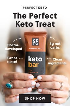 Best Keto Diet For Beginners What Is Ketogenic, Ketogenic Diet Plan, Ketogenic Diet For Beginners, Hcg Diet, Diet Foods, Low Carb Bars, Keto Bars, Keto Friendly Protein Bars, Protein Shop