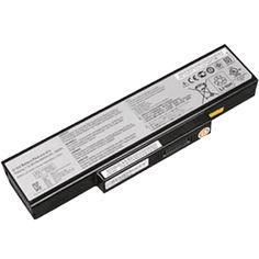Batería  A32-K72