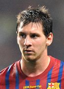 Google Image Result for http://soccernet-assets.espn.go.com/i/players/130x180/45843.jpg