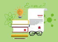 Online Marketing, Social Media Marketing, Social Media Books, Training Classes, Knowledge Is Power, Scientia Potentia Est