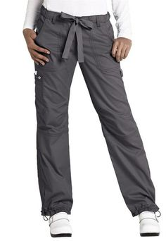 Koi Lindsey Pant - Parker's Clothing & Gifts